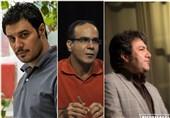  داوران بخش مسابقه جشنواره تئاتر خیابانی شهروند لاهیجان معرفی شدند