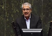 نماینده بهشهر از خبرگزاری تسنیم بازدید کرد