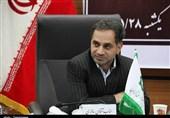 پیگیری پرونده فساد اداری شرکت غله استان کرمان/ پرونده با اعتراض متهمان به دادگاه تجدید نظر ارجاع شد