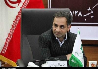 آخرین جزئیات پرونده فساد اداری و اخذ رشوه یکی از مدیرانکل کرمان؛ ۴ نفر تحت تعقیب هستند
