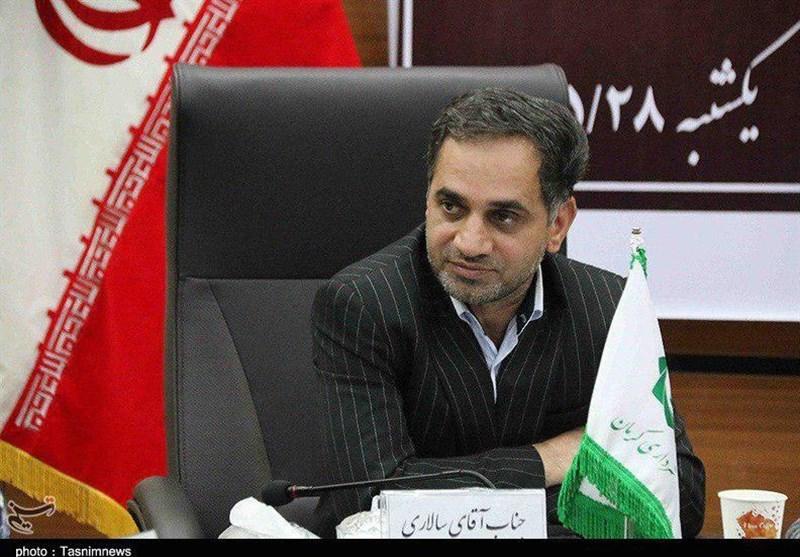 تشکیل پرونده برای 50 مدیر و مسئول در استان کرمان به جرم فساد اداری / 20 مسئول بازداشت شدند