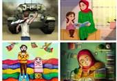«سبک زندگی اسلامی» را رنگیرنگی ببینید