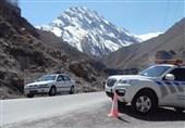 جزئیات طرح «امداد عاشورا» کرمان موتور اعلام شد