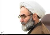 """نماینده ولیفقیه در گیلان: """"مقاومت"""" تنها راه کسب عزت و استقلال در برابر زورگویان است"""