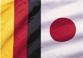 تفوق ألمانی بفائض المعاملات التجاریة على الیابان