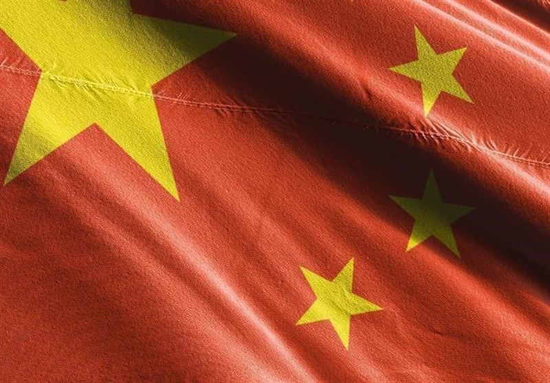تجارة الصین تتراجع مع کوریا الشمالیة فی 7 أشهر