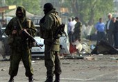 داعش مسئولیت حمله به پلیس چچن را بر عهده گرفت