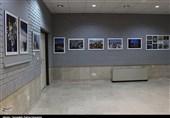 کرمانشاه| نمایشگاههای عکس «روایت عشق» ارزشهای دفاع مقدس را روایت میکند