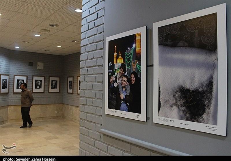شصتمین دوره جشنواره منطقهای فیلم و عکس به میزبانی ملایر آغاز بهکار کرد