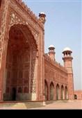 تصویری رپورٹ |بادشاہی مسجد، لاہور