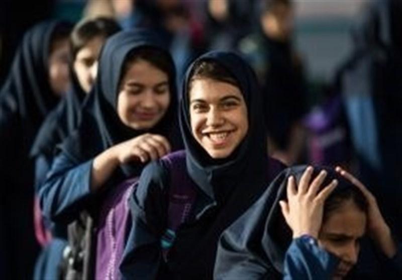واریز 10 میلیارد تومان به حساب مدارس شبانهروزی از مهر 97