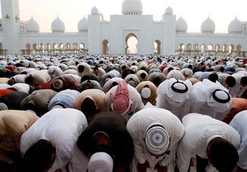 سعودیہ سمیت خلیجی اور بعض یورپی ممالک میں آج عید الاضحیٰ منائی جارہی ہے