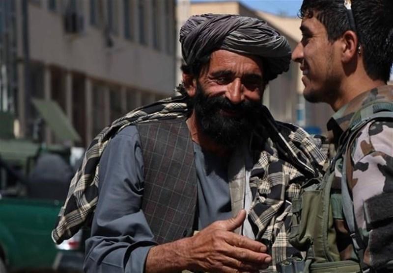 یادداشت| آتشبس سه ماهه با طالبان؛ تیر دولت افغانستان در تاریکی
