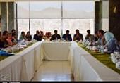 طرحهای معرفی جاذبههای گردشگری در استان مرکزی اجرا میشود
