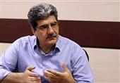 کتاب جدید محمد حنیف در راه بازار کتاب/ نگاهی به میراث ادب فارسی از زاویهای جدید