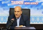 اراک| وزیر اقتصاد برای حل مشکل «هپکو» به پاسخهای بیخاصیت خصوصیسازی اعتماد نکند