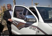 انتقاد شدید وزیر سابق از وزیر کنونی؛ نیکزاد: بابت مسکن مهر فحش خوردیم و به آن افتخار میکنیم