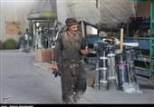 سهم صنعت و معدن استان تهران در تولید ناخالص کشور بیش از 17 درصد است