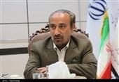 اصلاحطلبان تماشاچی انتخابات 1400 نباشند/ غیر از عارف و جهانگیری هم کاندیدا داریم| گفتگوی تفصیلی با محمدرضا خباز