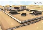 نقض حقوق بشر در امارات| از بدنامترین زندان جهان عرب تا فقر و تجارت مواد مخدر