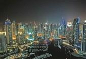 امارات میں مزید 96 پاکستانیوں کی جائیدادوں کا سراغ مل گیا