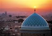 یزد| بد عمل کردن دلسوزان فرهنگی جایگاه اصلی مساجد را تنزل داده است