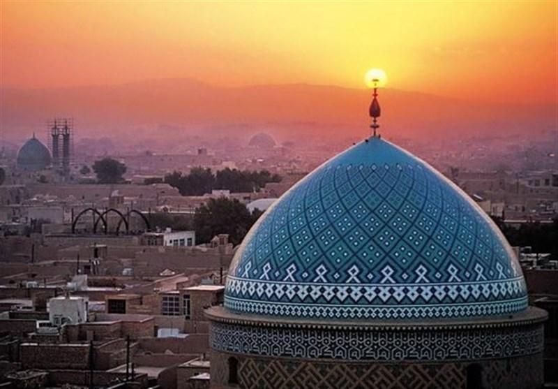 ثبت 73 هزار فعالیت مسجدی در سامانه «فهما»