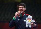 گزارش خبرنگار اعزامی تسنیم از اندونزی| یک طلا، یک نقره و دو برنز، حاصل تلاش ورزشکاران ایران در روز سوم بازیهای آسیایی 2018+نتایج کامل