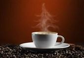 فائدة لم تتوقعوها لرائحة القهوة
