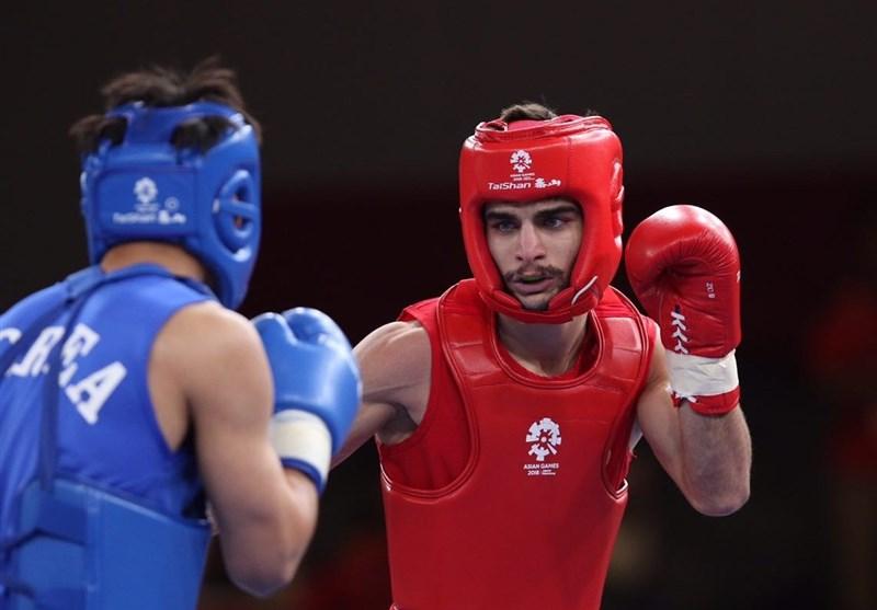 بازیهای آسیایی 2018 جاکارتا؛ نتایج کامل ورزشکاران ایران در روز سوم بازیهای آسیایی/ گرفتن 4 مدال و ذخیره 5 مدال +عکس و جدول
