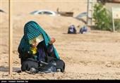 خوزستان| دعای عرفه در یادمان شهدای شلمچه برگزار میشود