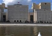 روسیا: نعتزم تطویر التعاون العسکری مع إیران لمواجهة الإرهاب