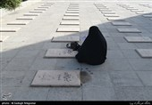 افزایش ظرفیت دفن اموات تا 15 هزار قبر در تهران تا پایان سال 1402