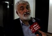 خیران مدرسهساز ساخت 200 مدرسه در نقاط فاقد مدرسه سیستان و بلوچستان را تقبل کردند