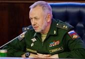 روسیه: مسکو توسعه همکاری نظامی و دفاعی با ایران را حفظ خواهد کرد