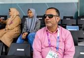 گزارش خبرنگار اعزامی تسنیم از اندونزی| شعبانیبهار: برای جامعه تیروکمان رسیدن به این مرحله یک آرزو بود/ برای اولین بار جزو 8 تیم قرار گرفتیم