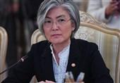 کره جنوبی: تصمیم ژاپن غیرعاقلانه است
