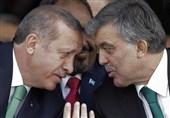 مدیر محافظان عبدالله گل خطاب به معاون اردوغان: برای هر سگ بیشخصیتی استخوان پرت نمیکنیم
