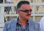 زنوزی: استقلال را به من پیشنهاد دادند اما گفتم اولویتم تراکتور است/ برخی باشگاهها از جیب 80 میلیون ایرانی هزینه میکنند