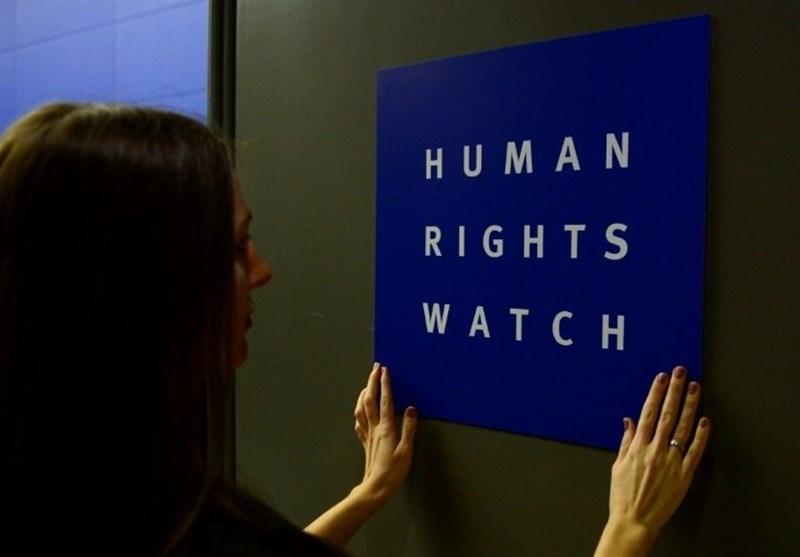 نشطاء: ضحایا الاغتصاب فی موریتانیا یواجهن خطر السجن