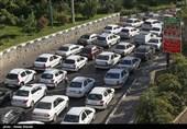اعلام محدودیتهای ترافیکی عاشورای حسینی در اهواز