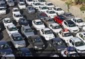 تمهیدات ترافیکی روز تاسوعا و عاشورا در زاهدان اعلام شد