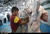 حقوق معوقه کارگران کشتارگاه در بجنورد بهزودی پرداخت میشود