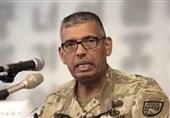 فرمانده آمریکایی: کره شمالی گامهای جدی به سوی خلع سلاح بردارد