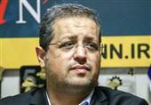 انکار عجیب جهش 4برابری قیمت پروازها توسط آقای قائم مقام/ پرواز تهران-کیش-تهران 2.4 میلیون تومان