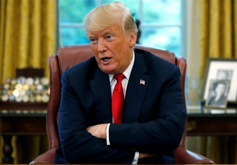چالشهای بزرگ ترامپ در اعمال تحریمهای جدید علیه ایران