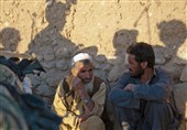 یک پژوهش در انگلیس: مردم محلی، آمریکا را دلیل جنگ و ادامه بحران افغانستان میدانند