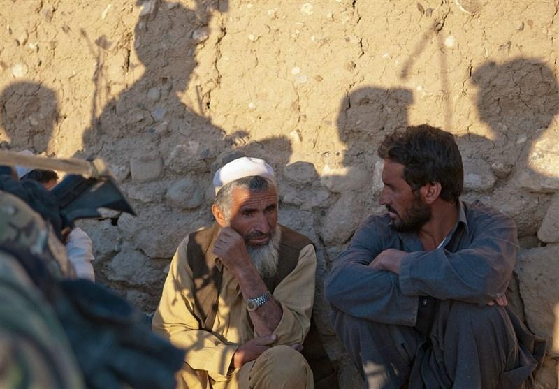 طالبان: دفتر سازمان ملل بر جنایات آمریکا در افغانستان سرپوش میگذارد