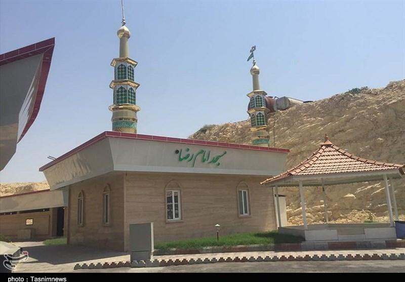 نظارت برمساجد و مراکز خدماتی رفاهی بین شهری کهگیلویه و بویراحمد تشدید شود