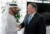 امارات از کنفرانس بحرین درباره «معامله قرن» استقبال کرد
